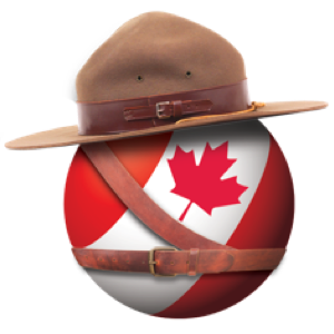 canadian-lotto-mascot
