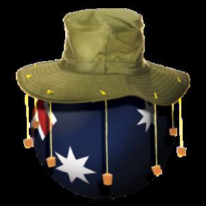 australian-mascot