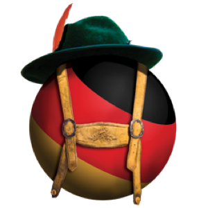 german-lotto-mascot