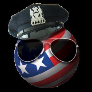 new-york-mascot